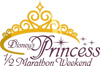 princess-half-logo.jpeg