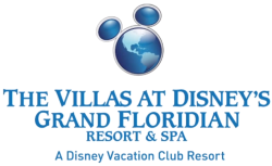 The Villas at Disney's Grand Floridian Resort and Spa