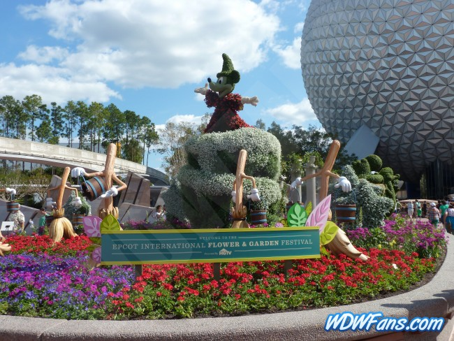 sorcerer topiary.jpg