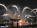 epcot-showcase-japan-fireworks