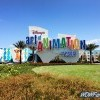 Art of Animation Resort Photos