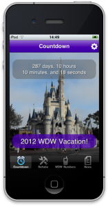 disneyvacationcountdownapp