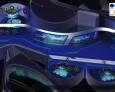 Test Track - Concept Artwork - Design a car.jpg