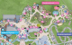 Free Downloadable Theme Park Maps